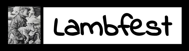 Lambfest